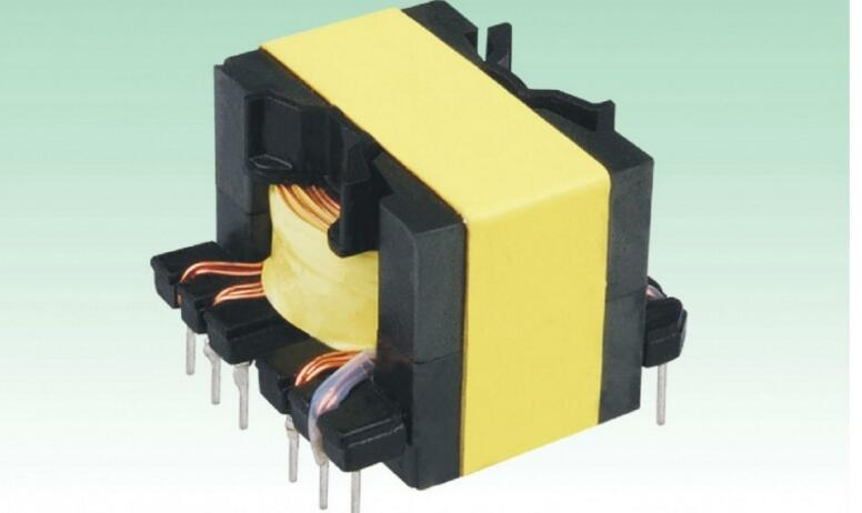 如何选择变压器的容量_变压器容量计算公式